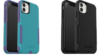 OtterBox Viva Series for iPhone 11 Case (6.1)