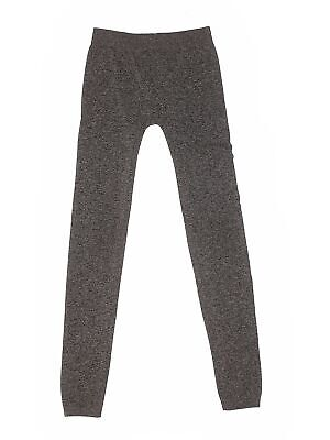 Copper Key Girls Gray Leggings 7