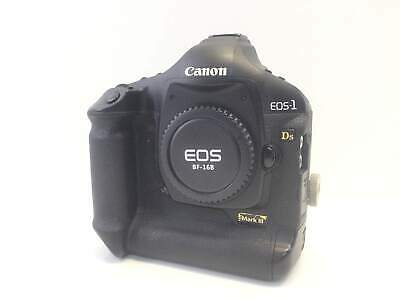 Camara Digital Reflex Canon Eos 1Ds Mark Iii 5520241