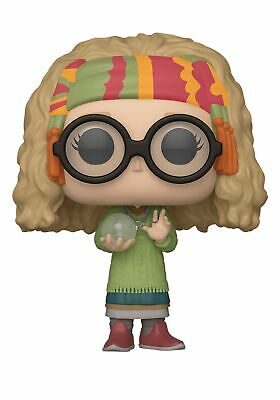 Pop! Harry Potter S7: Professor Sybill Trelawney