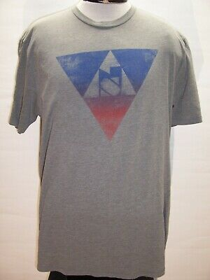 VANS Mens XL X-Large T shirt Combine ship Discount