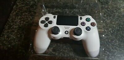 Sony Dualshock 4  Wireless Gamepad Controller for PlayStation 4 slight fault