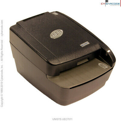 UNISYS UEC7011 Check Reader
