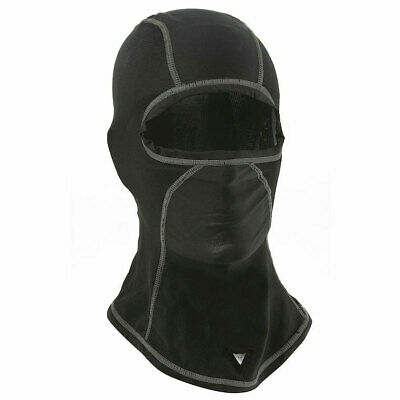 Dainese Volund 07 Balaclava Black - 30 Pcs