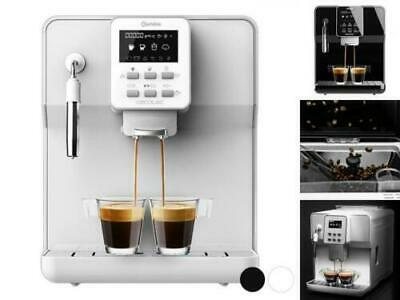 CECOTEC COFFEE MAKER Express Cafelizzia 790 Shiny pro for