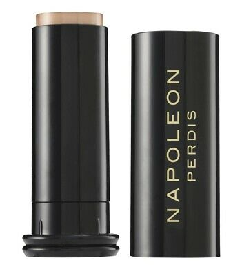 Napoleon Perdis Stick Foundation