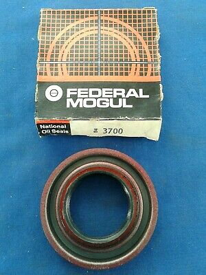 Differential Pinion Seal National 1176