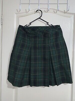 Beverly Hills Girls High School Uniform