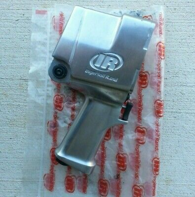 Ingersoll Rand 261 A40 Housing For Models 261 & 271