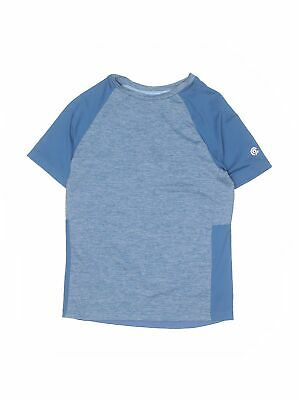 C9 By Champion Girls Blue Active T-Shirt 6