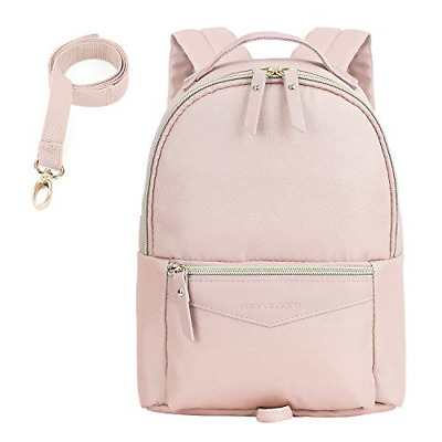 Fashion Toddler Backpack Travel Kids Small Toddler Leash Water Resistant Clean