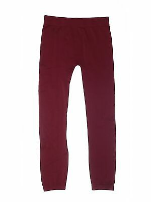 Copper Key Girls Purple Leggings 10