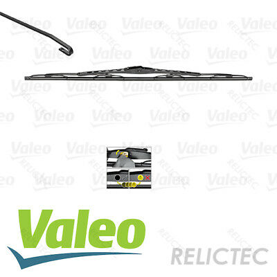Wiper Blade for Peugeot VW MB Ford Fiat Citroen Hyundai Renault Chevrolet