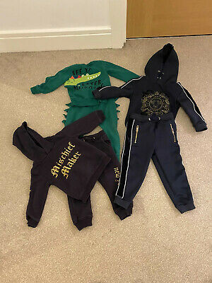boys clothes 2-3 years bundle Next And River Island