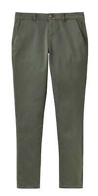 Joules  Hesford Chino Laural Size 20