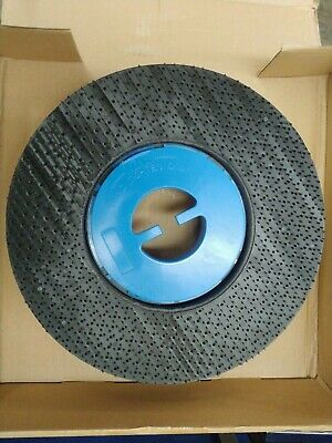 NEW OEM VIPER VF83128 Pad Driver & VF99003A Pad Retainer FANG 26T Floor Scrubber