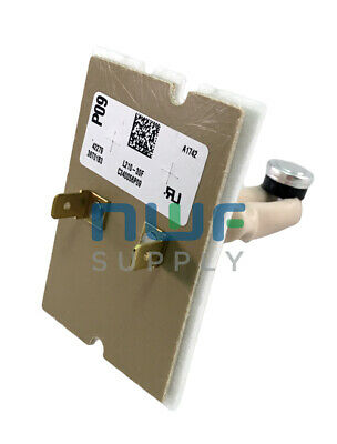 Trane SWT01280 Thermal Switch