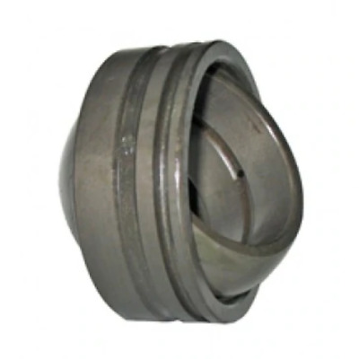 1746822 Bearing Fits Caterpillar 8D4072 12G 130G 140G 160G