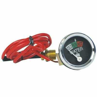 Temperature Gauge Compatible with International H 300 350 340 400 Super M M