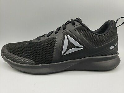 Reebok Speed TR Flexweave® Men's Training Shoes Size 13