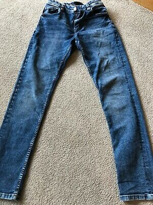 Boys Next Jeans Age 13 years