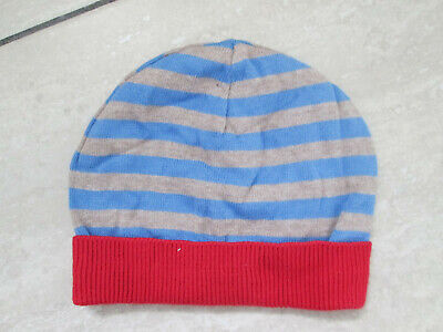Baby Boys Hat - Age 6-12 Months - From Mothercare - New Without Tags