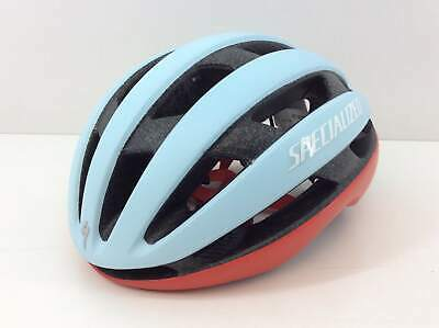 Casco Ciclismo Specialized Airnet 5540577