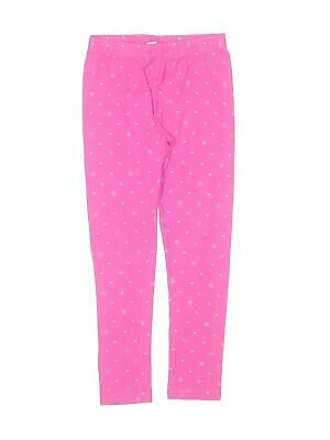 Circo Girls Pink Leggings 7