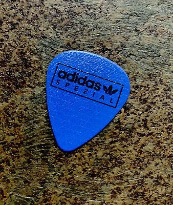 Fred Perry Guitar Pick Gerry Cinnamon Mod Casual