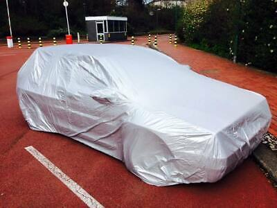 VW Golf MK2 to 4 VOYAGER PLUS Indoor / Outdoor Breathable Car Cover