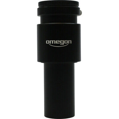 Omegon Erecting Lens Deluxe 1.25''