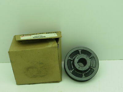 Browning 1VP34X3/4 Variable Pulley