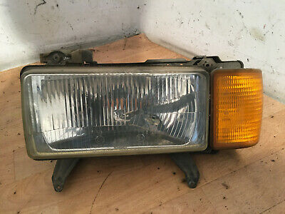 Blinker Audi 80 Coupe Typ 89 B4 S2 Quattro ABY 3B 895953050A 895953049A