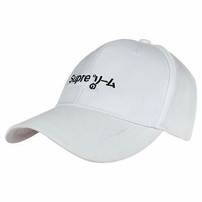 Sports Caps and Hats Snapback, Trucker, Baseball for Your Outdoor adventures UK