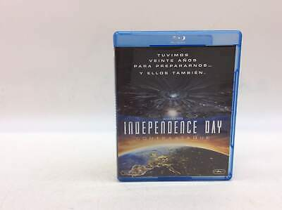 Pelicula Bluray Independence Day 5547348
