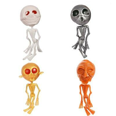 Novelty Sticky Squeeze Simulation Alien Squeeze Toy Stress Relief Toy s2zl