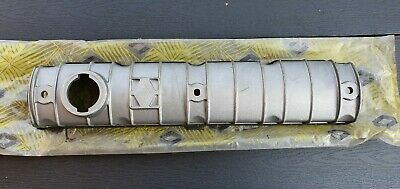 Renault New Valve Cover 1.7 F2N 7700598550
