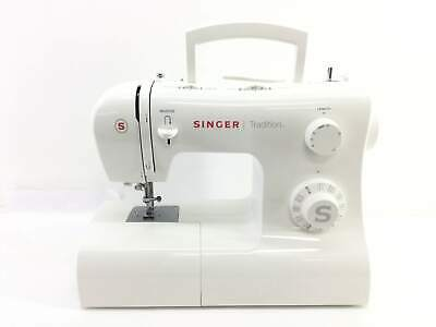 Maquina Coser Singer Tradition 2282 5552257
