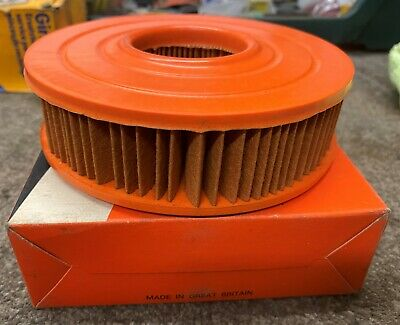 Oil Filter Austin Morris 1300 Auto Allegro Riley Kestrel Wolseley FP9410