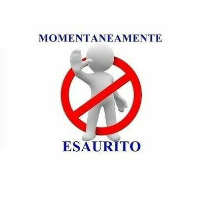 Decoder Tv Sat Compatibile Satellitare Amiko Mini HD265 con Card Tivusat Nuovo