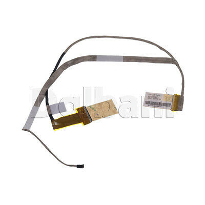 724939-001 for HP 440 G1 445 G1 LVDS Wire Line LCD Connect Cable 50.4YW07.011