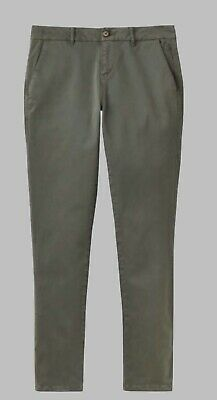 Joules Hesford Chino Size 20