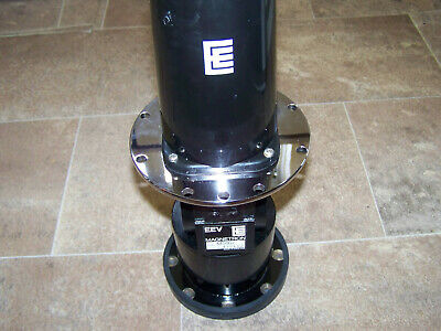 EEV Magnetron  Type M5167 USED
