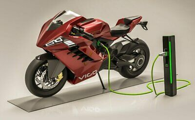 Domain name for sale electricmotorcyclesforsale.com  electric motorcycles