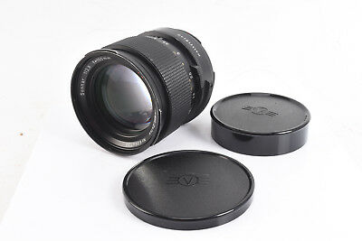 Hasselblad Carl Zeiss 150mm f/2.8 Sonnar T F Series Lens With Both Caps V28