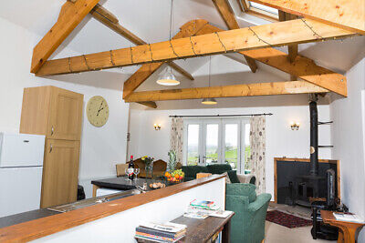 Holiday cottage, Cumbria, dog friendly accommodation, 13th March, 3 nights,