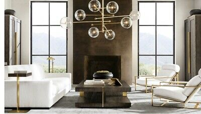 25% off RESTORATION HARDWARE Entire Purchase 1Coupon Code RH Expires 3-10-20