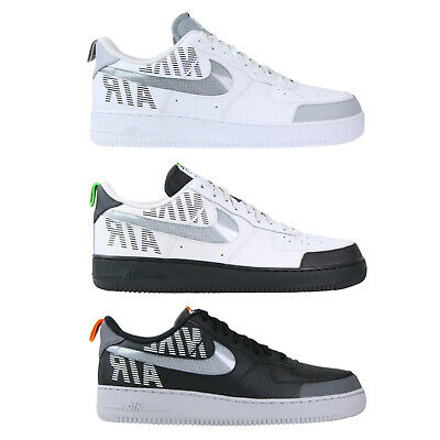 NIKE AIR FORCE 1 '07 LV8 Low Top Sneaker Freizeitschuhe