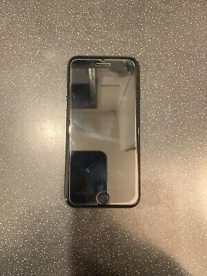 Apple iPhone 7 32GB 128GB 4G Sim Free Unlocked Smartphone with free leather case