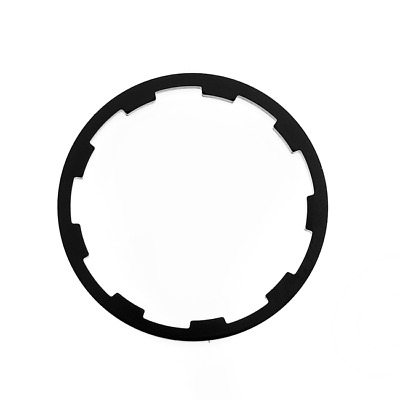 T=2.18MM Shimano Dura-Ace CS-9000 11 Speed Sprocket//Cassette Spacer, 1 Pce